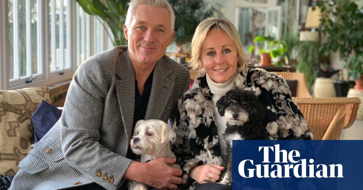 Tuesday's best TV: Britain's Top 100 Dogs Live; Winterwatch; Escape at Dannemora