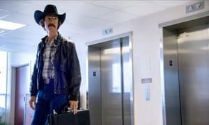 The makers of Dallas Buyers Club, featuring Matthew McConaughey, wanted to be allowed to contact alleged illegal downloaders of the film.