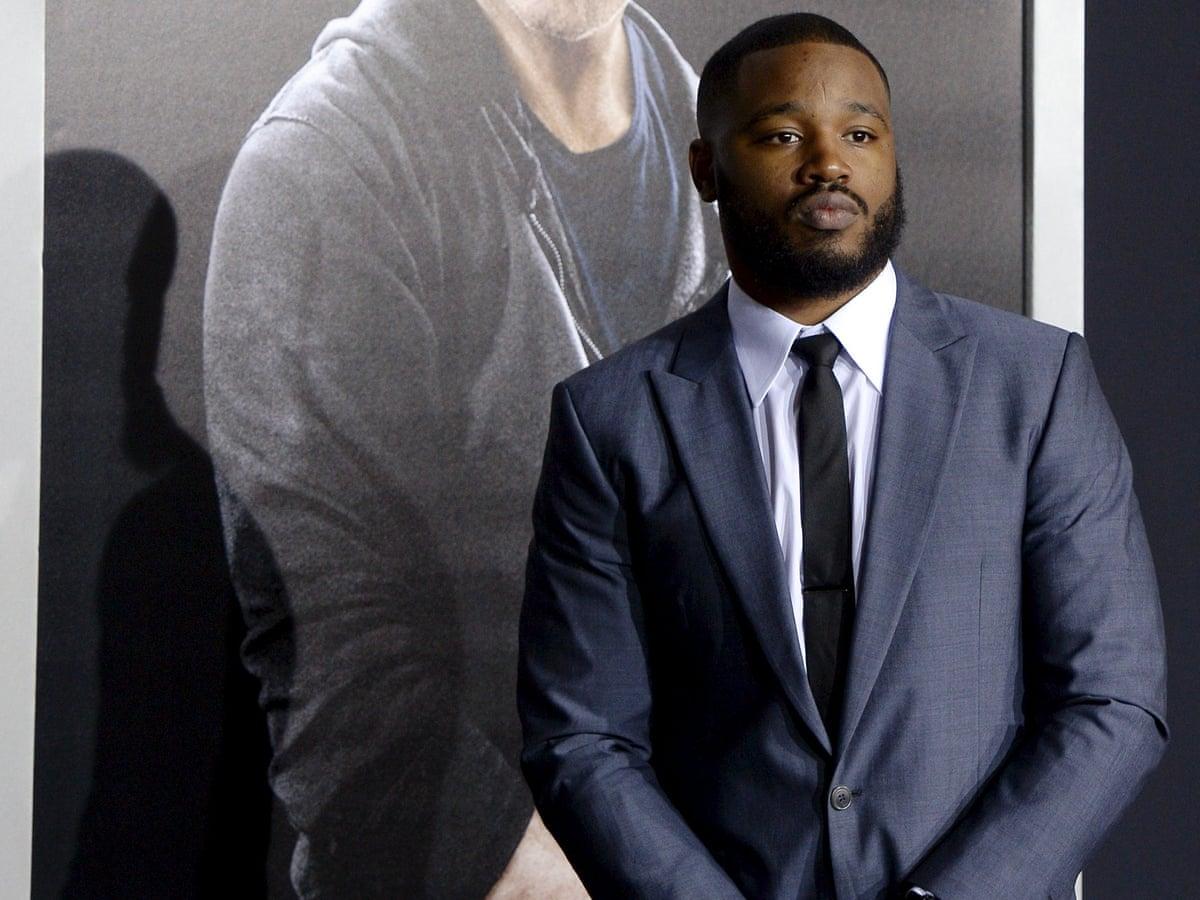 Creed director Ryan Coogler in talks to ...