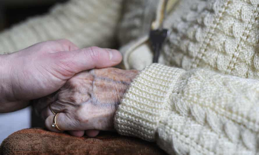 Research suggests about '50% of people diagnosed with hearing loss face dementia risk.'