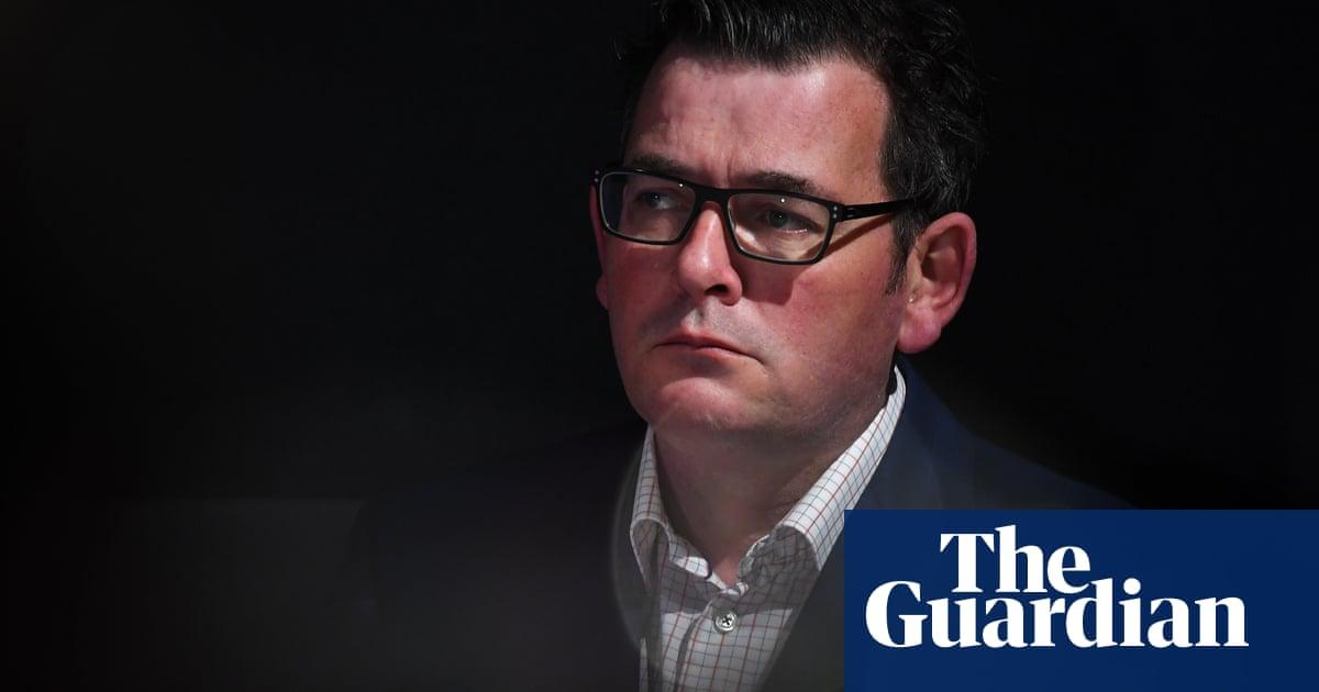 Victoria records 25 coronavirus deaths in Australia's deadliest day so far – The Guardian