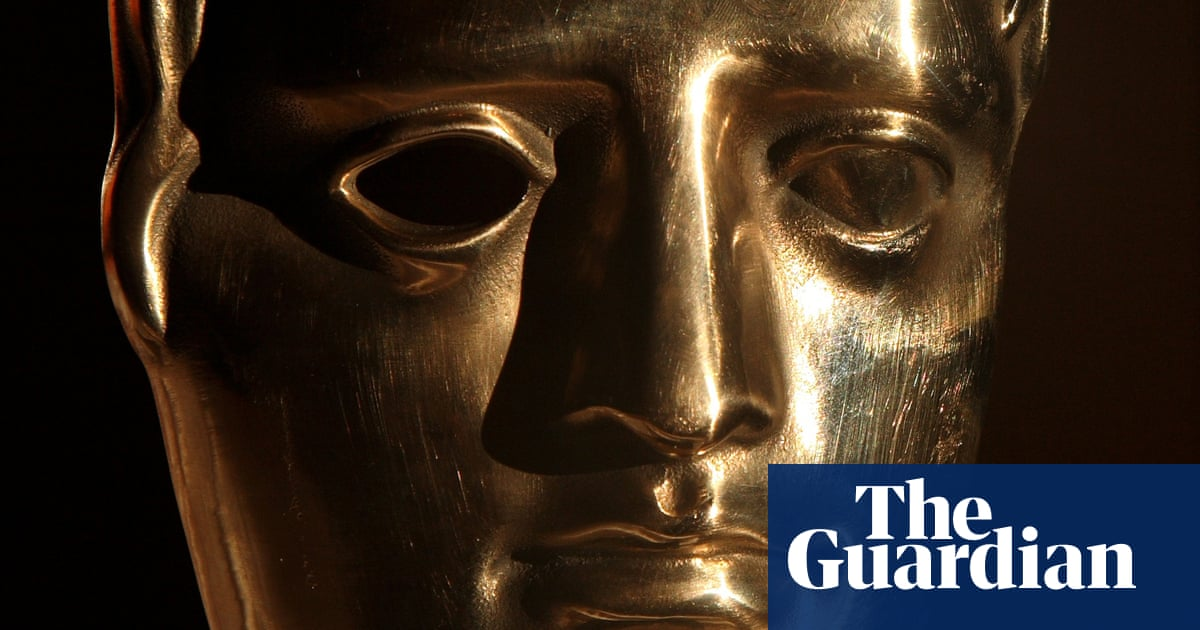 The full list of nominations for the Baftas 2020