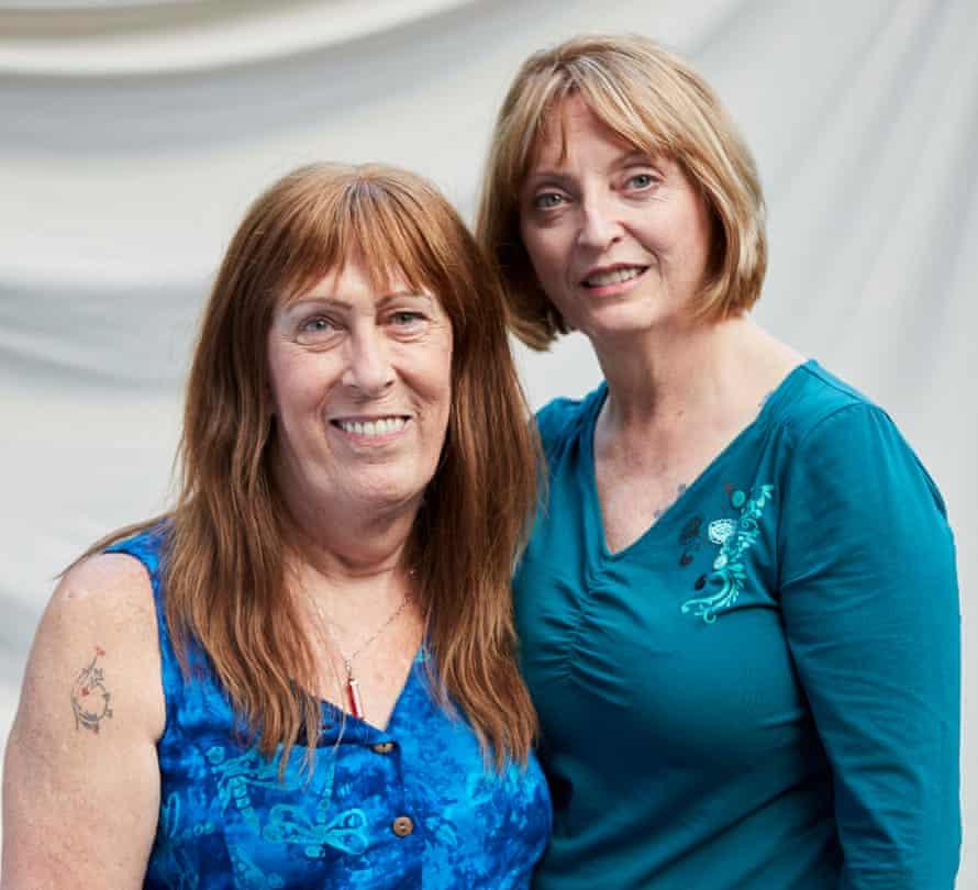 Is a husband transvestite my Help! My