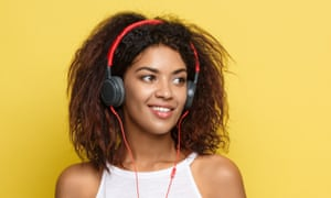 Audiobooks | Books | The Guardian