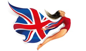 The new Meera icon for Virgin Atlantic.