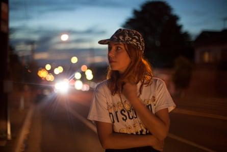 Jess Cornelius
