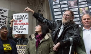 Two families who claimed that the bedroom tax, which restricts housing benefit by counting extra bedrooms, was unfair, have today won their appeals against the government at the Supreme Court.