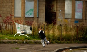The Depths Of How Poverty Affects >> New Study Finds 4 5 Million Uk Children Living In Poverty