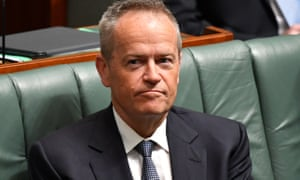 Bill Shorten says Labor supports the disability sector's call for royal commissioners Barbara Bennett and John Ryan to be stood down