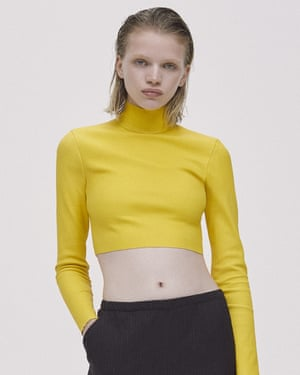From Artica Arbox's spring/summer 2019 collection.
