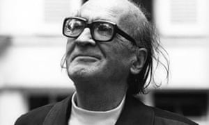 Diary of a Short-Sighted Adolescent by Mircea Eliade review