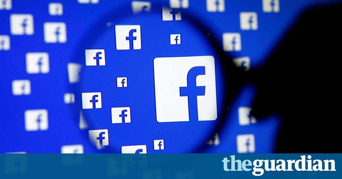 Facebook v Adblock