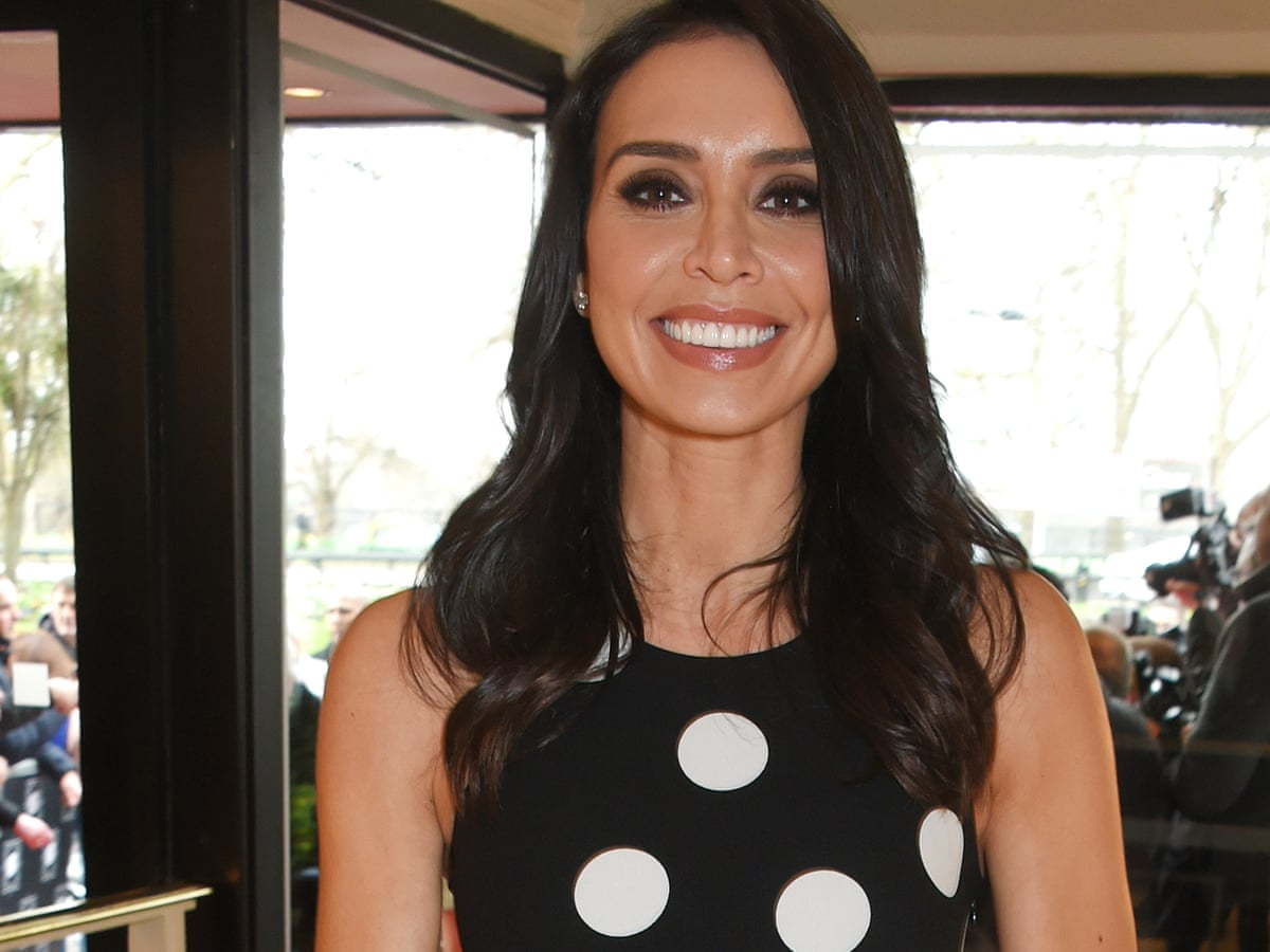 Man Sent Christine Lampard Disturbing Tweets And Letters Court Hears Uk News The Guardian