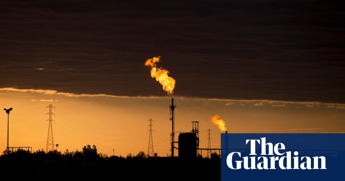 oil information 2007 oecd publishing international energy agency