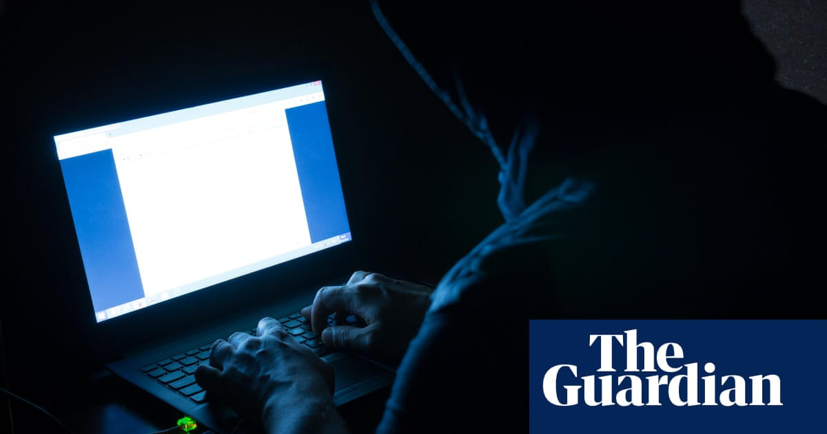 Russian state-sponsored hackers target Covid-19 vaccine researchers - the guardian