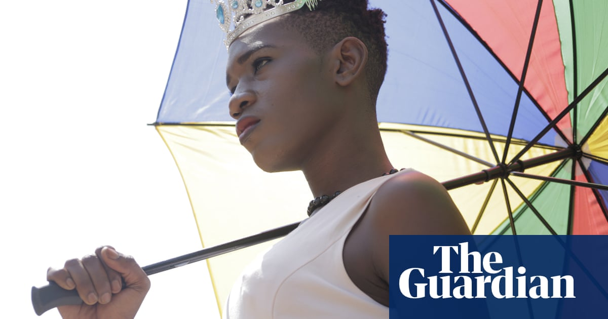 Minister condemns plans for Uganda's first LGBT centre as 'criminal act'