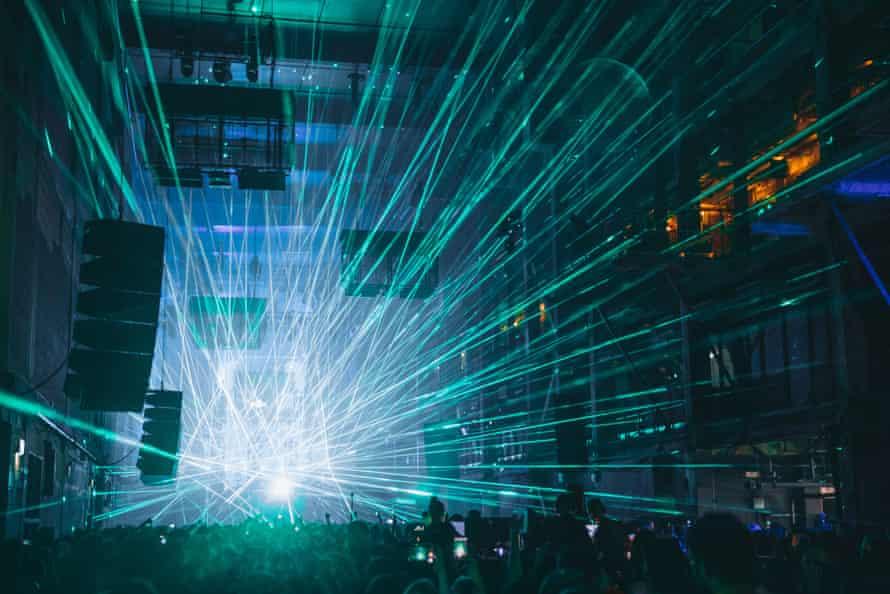 20191409 RBM Festival Aphex Twin Andrew Whitton RB-008
