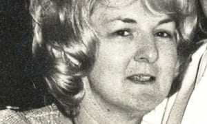Shirley Finn murder inquest hears of 'bedtime confession' by