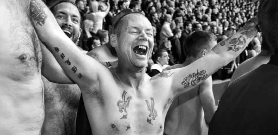 Tottenham Hotspur – Arsenal (2–0), 30th April 2017 Alli (55'), Kane (58'p) PL. White Hart Lane. Att: 31,811. Ref: M. Oliver