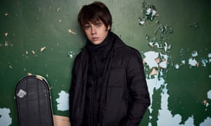 Jake Bugg: strongest in his comfort zone.