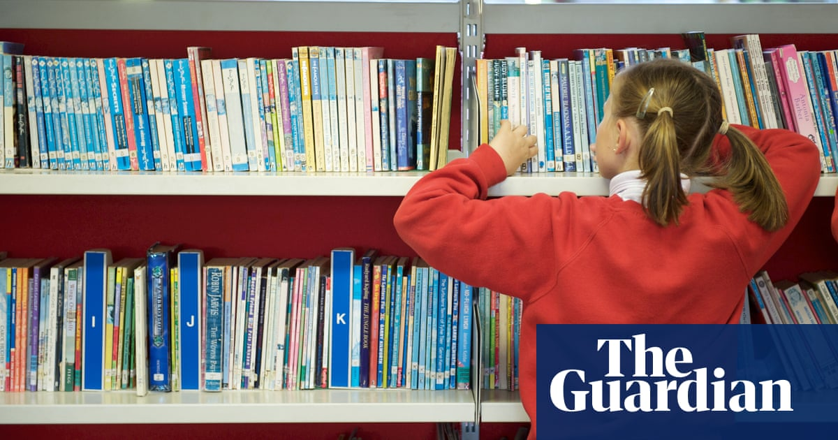 What do you think about plans to end automatic Covid isolation for school pupils in England?