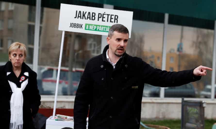 Peter Jakab