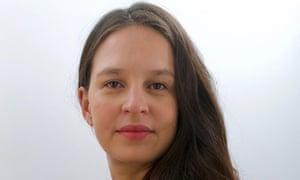 Luiza Sauma