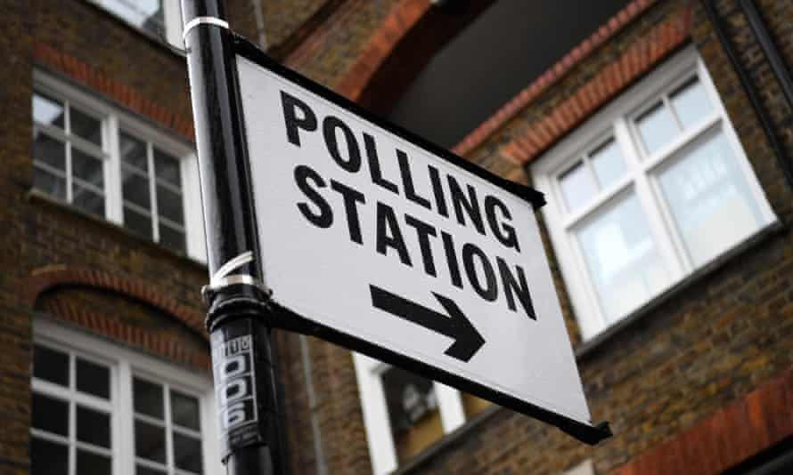 Elections for English local councils and 13 directly elected mayors, plus elections to the parliaments and assemblies of Scotland, Wales and London are scheduled for 6 May.