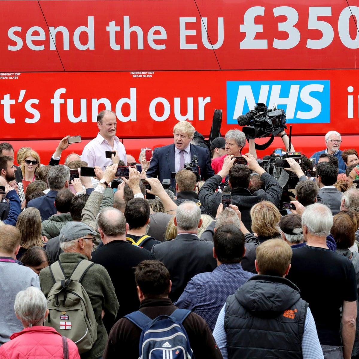 In campaign eu referendum betting betting terms plus minus symbol