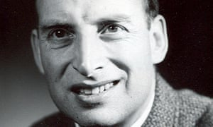 Richard Wilson was an early supporter of Andrei Sakharov, the dissident Soviet physicist, believing that direct cultural and scientific contact was essential to prevent war