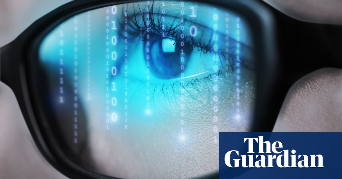 One in three councils using algorithms to make welfare decisions
