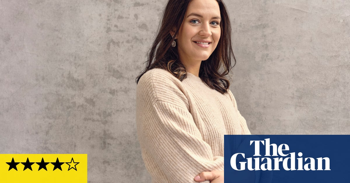 Lise Davidsen: Beethoven, Wagner, Verdi review – exciting opera star burnishes her star quality