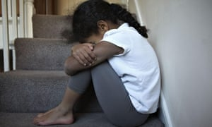 Figures from 30 forces showed reports of sexual offences by children aged 10 and under more than doubled from 204 in 2013-14 to 456 in 2016-17