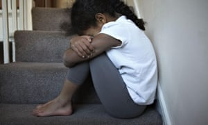 There is a £2bn shortfall in children's social services.