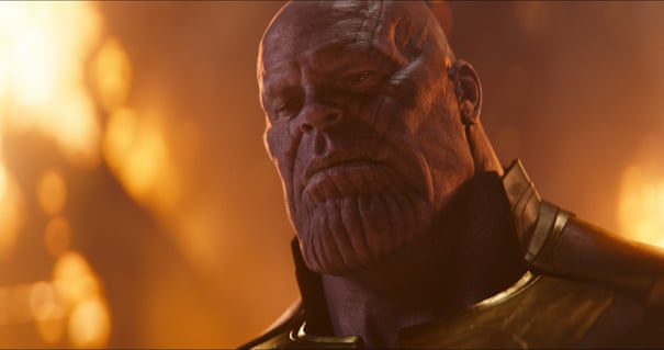 Post-Infinity War: what's next for the Avengers? | Film | The Guardian
