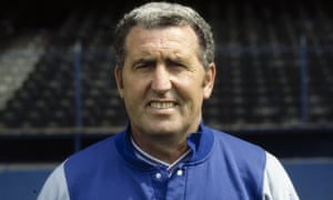 Former Chelsea manager Bobby Campbell has died at the age of 78, the club have announced.