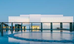 Toyota Municipal Museum of Art