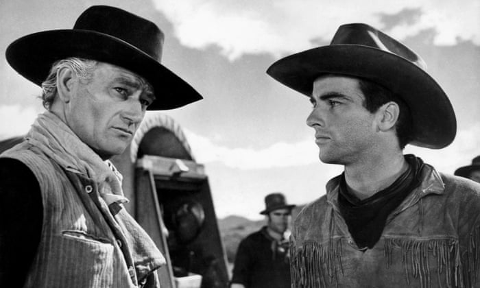Hollywoods Reductive Narratives About >> Montgomery Clift The Untold Story Of Hollywood S Misunderstood Star