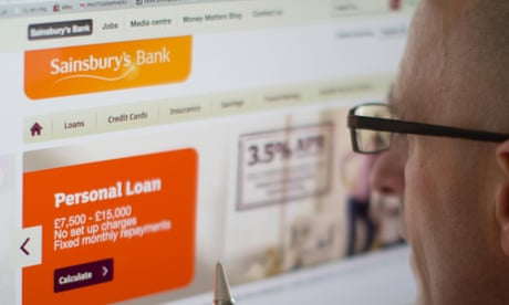 Sainsbury's took a loan payment after it said it wouldn't