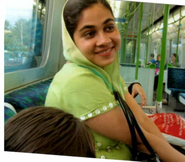 Mumtahina Jannat
