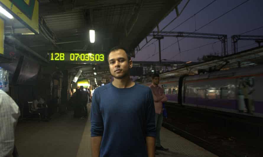 Prashant Menghrajani