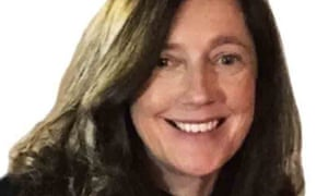 Karen Ristevski went missing in June 2016 and her body was found eight months later in bushland. Her husband has pleaded guilty to manslaughter.