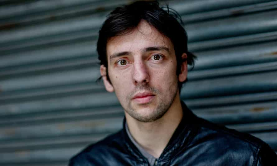 Ralf Little and Matt Lucas are to guest star in Doctor Who series 10.