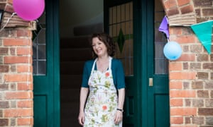 Mum review – a cliched take on the maddening reality of