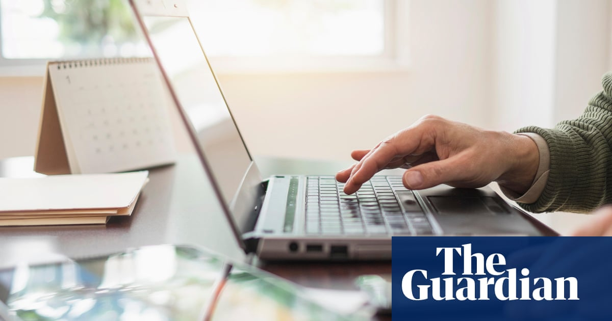 How can I fix my PC when Windows 10 won't boot? | Technology | The