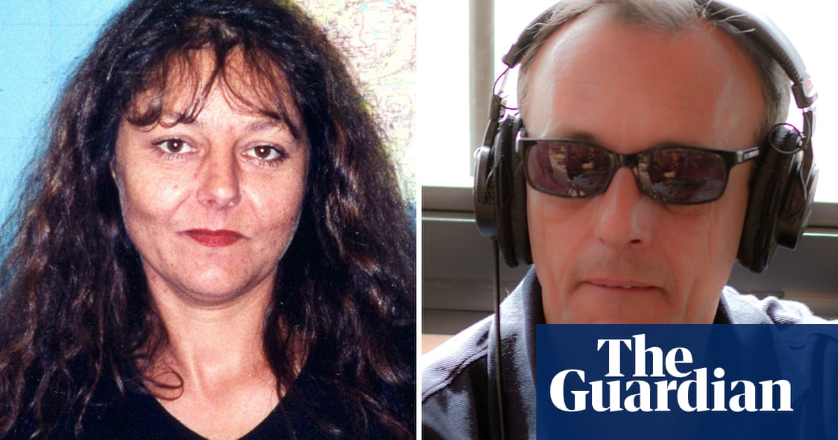 French soldiers kill Mali jihadist blamed for RFI journalists' murder