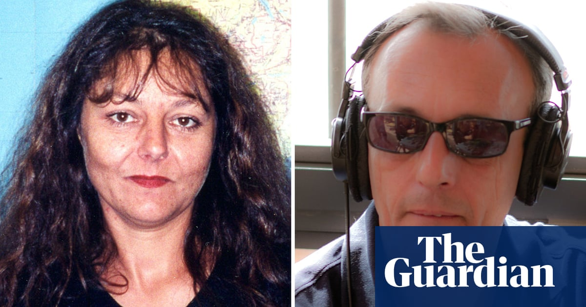 UN official accuses France of impeding inquiry into journalists Mali deaths