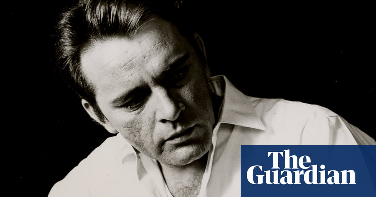Richard Burton exhibition looks beyond the hell-raiser headlines