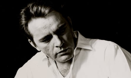 'People were drawn to him': Richard Burton