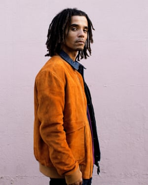 Akala: 'My core audience has been pushing me to support the guy for ages.'